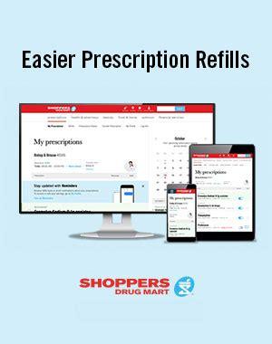 printable job application form shoppers drug mart home shoppers drug mart