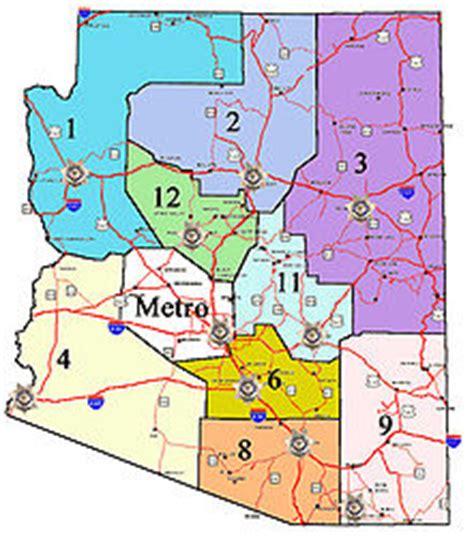 arizona highway patrol the full wiki