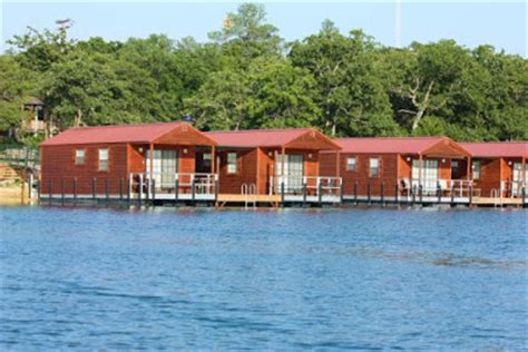 Cabins In Southern Oklahoma by S This N That Visiting Lake Murray State Park In Southern Oklahoma