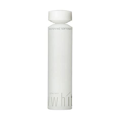 Shiseido Whitening shiseido day care 2 5 oz uvwhite whitening