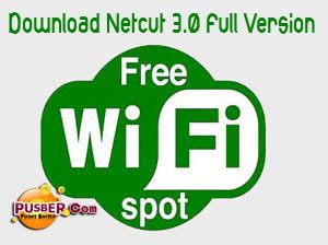 tutorial netcut 3 0 free download netcut 3 0 full version blog for education
