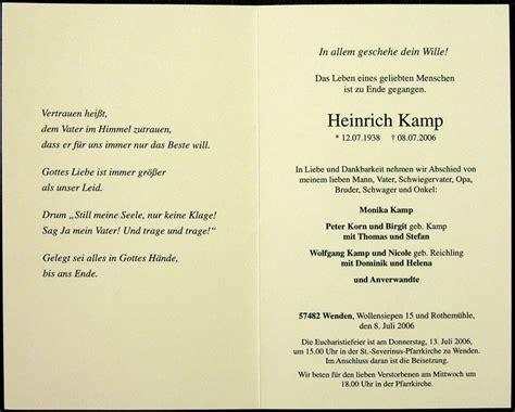 Bewerbung Als Hausmeister Im Offentlichen Dienst Kas News August 2006 Archiv