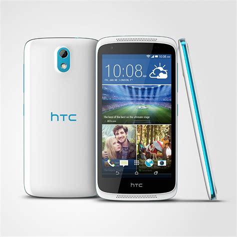 Hp Htc 526g htc desire 526g dual sim l 237 biv 253 smartphone pro nen 225 ro芻n 233