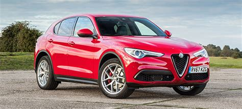 How Much Is An Alfa Romeo by Should I Buy An Alfa Romeo Car Which