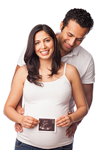 general pregnancy nurture acupuncture traditional
