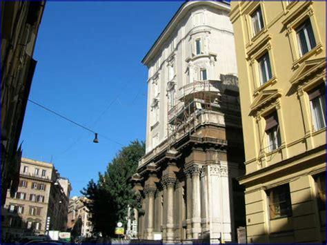 libreria herder roma indagini strutturali srl i nostri lavori monitoraggi
