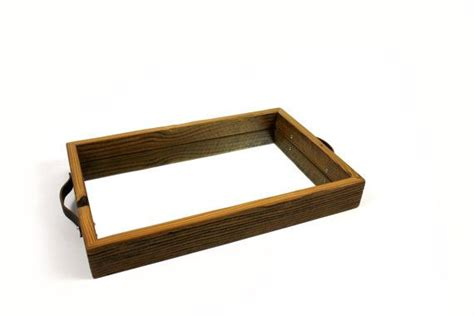 Wooden Trays For Ottomans 24 Best Ideas Ottoman Tray Images On Ottoman