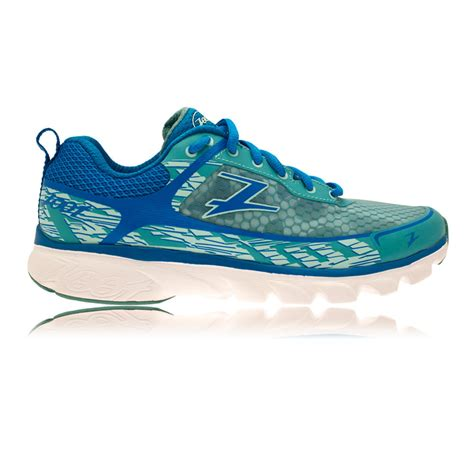 zoot running shoes zoot solana s running shoes 67 sportsshoes
