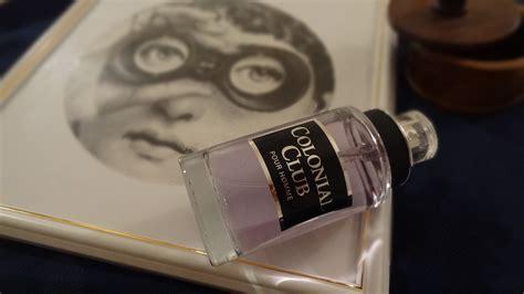 Parfum Original Jeanne Arthes Colonial Club Pour Homme Edt 100ml colonial club parfums pour homme id 233 e cadeau de no 235 l