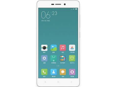 Xiaomi 3s 2 16 小米 紅米手機 3s 16gb 規格與評價 sogi手機王