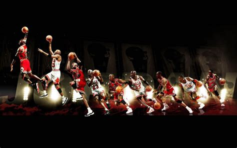 michael jordan hd wallpaper top 2 best download michael jordan hd wallpaper for android michael