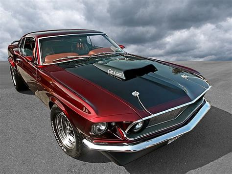 mustang ford parts best 25 american cars ideas on