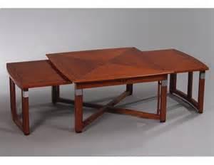 deco salontafel henry schuitema meubelen salontafels