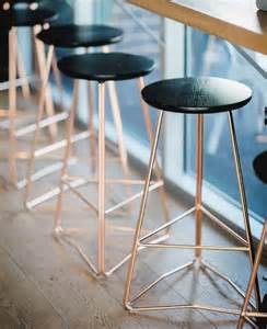 Places To Buy Bar Stools South Shore Decorating The Right Bar Stool Is Everything