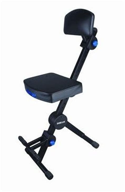 Best Guitar Stools Chairs by The 4 Best Guitar Practice Chairs Stools Reviews 2018
