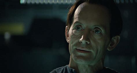 bishop android aliens the brilliance of lance henriksen s bishop den
