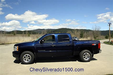 chevy colorado bed size chevy colorado bed size 28 images 2016 chevrolet colorado z71 diesel soccer mom