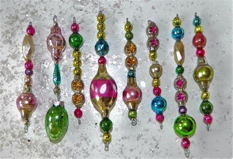 personalized tree ornaments menlo park ni vintage mercury glass icicles for sale classifieds