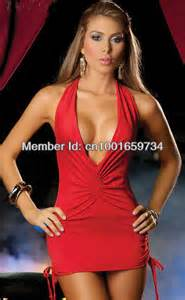 aliexpress com buy charming feminine women solid black