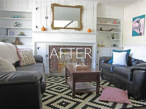 room makeovers the best room makeovers of 2016 hometalk