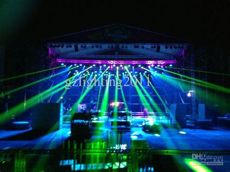 moving lights cheap led moving light 200w stage lights lighting equipment