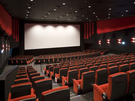 Amc Theater by Movie Theaters Images Usseek Com
