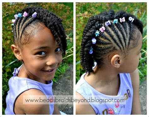 braid hairstyles for black women with a little gray cornrow braid hairstyles for little girls hairstyles ideas
