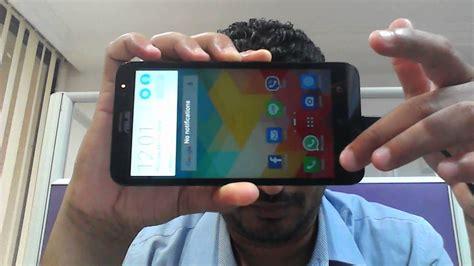 Memperbaiki Lcd Iphone 6 tips memperbaiki layar smartphone yang bermasalah tekno