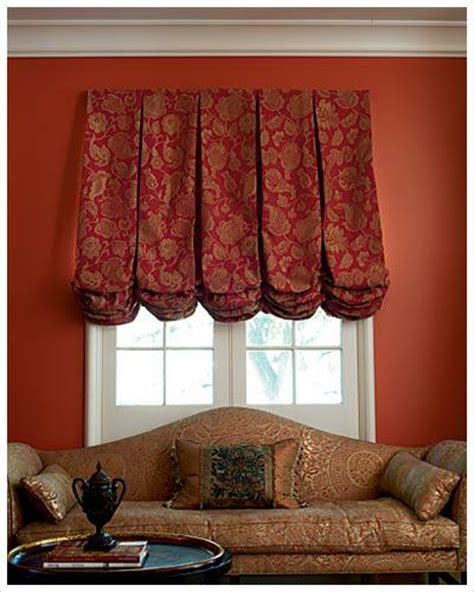 how to make balloon curtains at home balloon shade photos pictures bloguez com