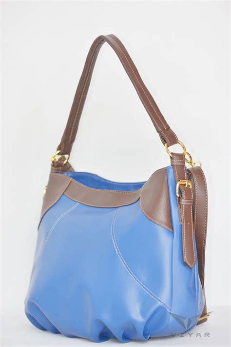 Bth7365 Ta Tas Selempang Cantik tas wanita model kerut selempang bahan sintetic produk