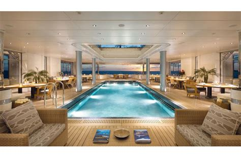 yacht di lusso interni i giganti mare ecco la top three dei yacht