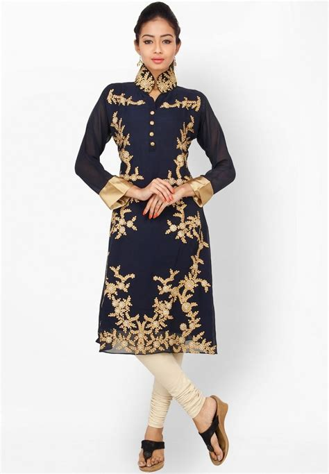 dolly tunic 51 best cotton kurti indian tunic tops images on
