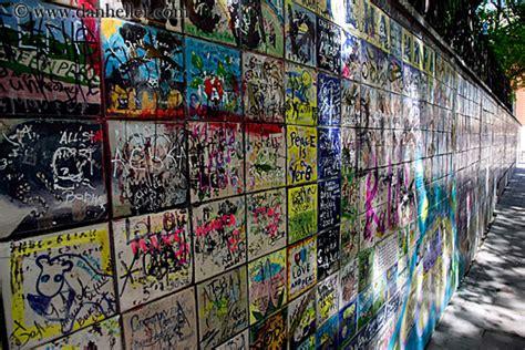 Wall Murals Graffiti Contemporary Bedroom With Graffiti Wall Murals