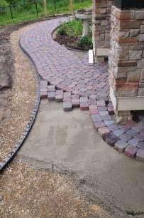 projects brick pavers of orlando