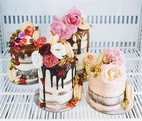 Discworld Wedding Cake Anyone by Tome Cakes Cuppa Cake Anyone Cake