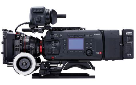 canon camara de video canon eos c700 ff c 225 maras de v 237 deo canon espa 241 a