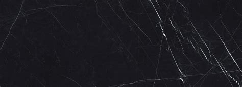 fliese 200x100 piastrelle in gres porcellanato nero black marquinia