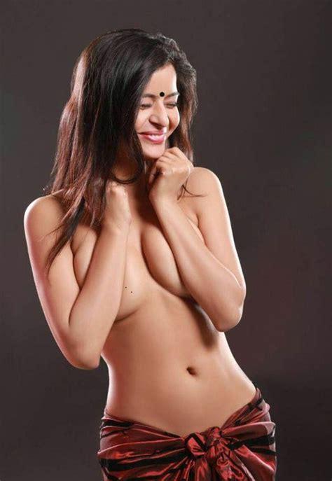 Gehana Vasisth Latest Hot Photoshoot Stills 25cineframes