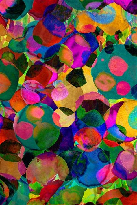 artist canvas pattern colors colors pinterest malerier og tegninger