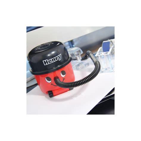 aspirateur de bureau henry aspirateur de bureau henry kas design distributeur de