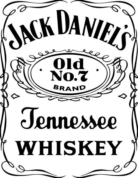 jack daniels logo car interior design