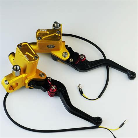 get cheap hydraulic clutch lever aliexpress