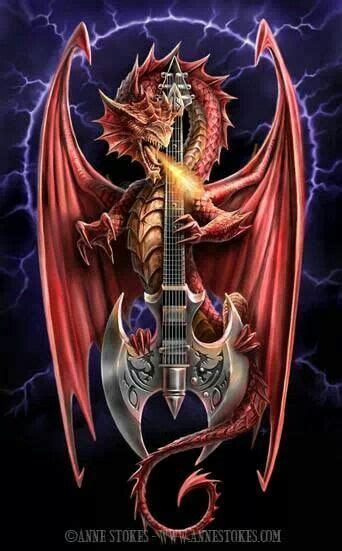 soul tattoo chords awesome dragons wizards and other stuff pinterest