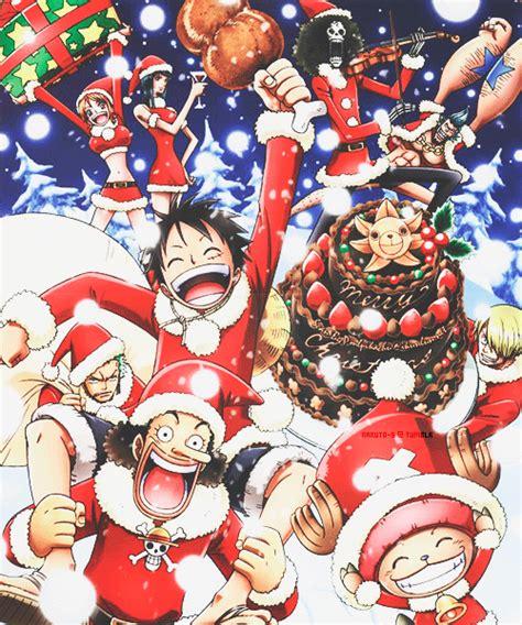 imagenes tumblr navidad feliz navidad gif tumblr