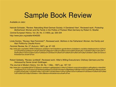 format of novel review journal review sles 2017 2018 2019 ford price