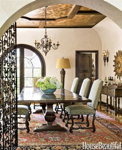 spanish interiors homes 143 best spanish style territorial style images on