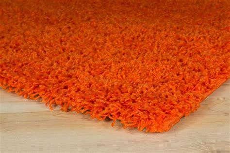 teppiche langflor langflor teppich hochflor teppich fancy uni einfarbig 214 kotex