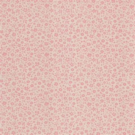 pink noise pattern pink vintage background patterns pink small flowers