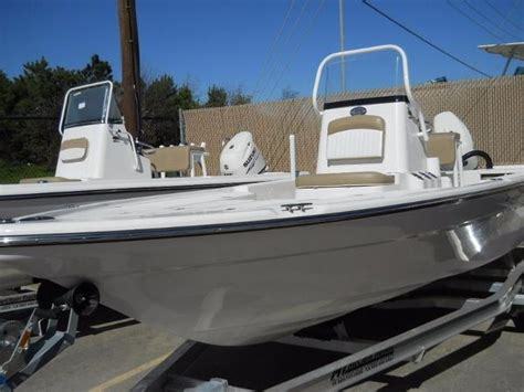 sea born boat factory 140 hp boats for sale