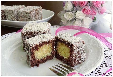 hindistan cevizli rulo lokum pasta hindistan cevizli lokum kek tarifi oktay usta yapılışı en